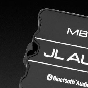 Bluetooth® ресиверы